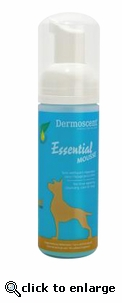 Essential Mousse for dogs