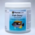 Fish doxy 100mg doxycycline 12 packets for Doxycycline for fish