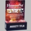 Homeopet Anxiety TFLN 15mL bottle