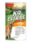 K9 Extras Plus Joint Support 1lb