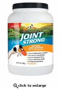 K9 Joint Strong 2 lbs