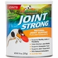 K9 Joint Strong 9.6oz