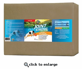 K9 Joint Strong Plus Willow Bark 30lb