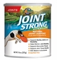 K9 Joint Strong Plus Willow Bark 9.6oz