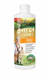 Fish oil for dogs dog fish autos weblog for Fish oil for dogs dosage