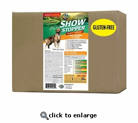 K9 Showstopper Plus Joint Support 30lb
