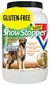 K9 Showstopper with Joint Support 4lb