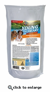 K9 Young At Heart Plus Joint Support 7lb
