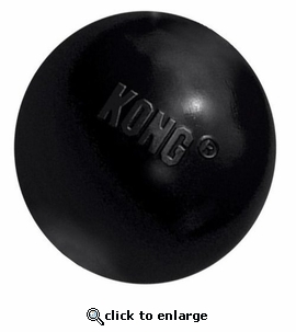 Kong Extreme Ball Medium/Large