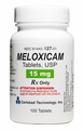 Meloxicam 15mg Per Tablet