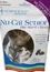 Nu-Cat Senior for Cats Soft Chews 120ct