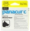 Panacur C 1g- 3 Packets