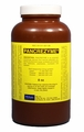 Pancrezyme 8oz Powder