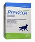 Previcox 227mg (180 Tablets)