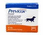Previcox 57mg (30 Tablets)