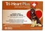 Tri-Heart Plus for Dogs 51 - 100 lbs Single Tablet