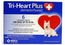 Tri-Heart Plus For Dogs Up To 25lbs 6 Month Supply