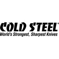 Cold Steel Swords
