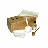 Japanese Sword Maintenance Kit - Ships Free!