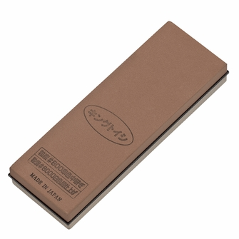 Magnum King Combination Sharpening Stone - Ships Free