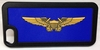 NFO Wings iPhone 5 Cover