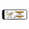 "VF-92 ""Silver Kings"" (69 - 72) Beverage Holder"