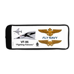 "VF-96 ""Fighting Falcons"" F-4 Phantom II Beverage Holder"