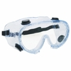15147 ANTI-FOG SPLASH GOGGLES INDIRECT VENT