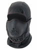 16971 N-FERNO&#174 EXTREME BALACLAVA w/HOT ROX&#153 TECHNOLOGY