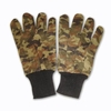 "18401 CAMO JERSEY GLOVES<font color=""000000"">"