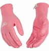 "1891WK  WOMENS NITRILE GRIPPING GARDENING GLOVES<br> CLOSEOUT PRICE $2.29<font color=""000000"">"