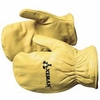 1930 AXEMAN&#174 WINTER LEATHER MITTS W/THERMAL HEATKEEP® LINING