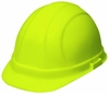 199 OMEGA II&#174 6PT RATCHET HARD HATS