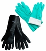 "#20 <font color=""0000ff"">CHEMICAL GLOVES</FONT COLOR> NH3 ANHYDROUS, OIL RESISTANT & DISPOSABLE GLOVES"