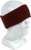 20176  TIGHT ALASKAN KNIT HEADBAND<BR>CLOSEOUT PRICE $2.99