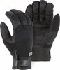 2137BKH ARMOR SKIN&#153 WINTER HAWK SYNTHETIC LEATHER 100g HEATLOK&#153 INSULATED MECHANICS GLOVES
