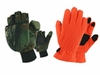 "#22 <font color=""0000ff""> HUNTING GLOVES & MITTENS</FONT COLOR>"