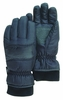 2200 MENS WATERPROOF THINSULATE&#153 LINED SKI GLOVE w/HAND WARMER POCKET<BR>CLOSEOUT PRICE $6.99
