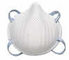 2200 N95 MOLDEX® PARTICULATE RESPIRATOR