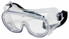 2235R CREWS&#174 ANTI-FOG INDIRECT VENT SPLASH GOGGLES