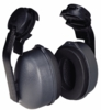 2800 SOUND SHIELD NRR 28dB EARMUFF HARD HAT ATTACHMENT