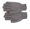 3185-GL HEAVYWEIGHT REVERSIBLE POLY/COTTON STRING KNIT WORK GLOVES - DOZEN PACK