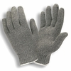 3185GL HEAVYWEIGHT POLY/COTTON STRING KNIT GLOVES