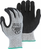 35-1350 CUT-LESS WATCHDOG&#174 KORPLEX&#153 CUT RESISTANT GLOVES