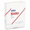 35025 WYPALL REUSABLE CLEANING WIPES