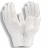 3510 MEDIUM WEIGHT 100% POLYESTER STRING KNIT GLOVES