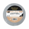 357  NASHUA PREMIUM HEAVY DUTY DUCT TAPE 13mil