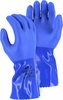 3704A TRIPLE DIPPED PVC UNINSULATED HIGH PERFORMANCE PETROLEUM APPLICATIONS GLOVES