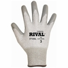 3712G-B RIVAL&#153 LEVEL 3 CUT RESISTANT GLOVES<br>BULK IN DOZENS