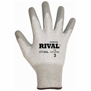 3712G RIVAL&#153 LEVEL 3 CUT RESISTANT GLOVES